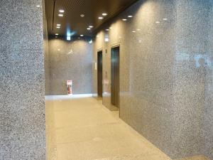 島ビルエレベーター