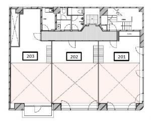 RE-0132階間取り図