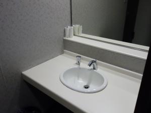 本町DSビル洗面台