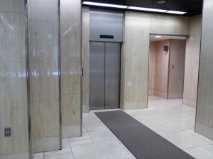 イイダビル2エレベーター