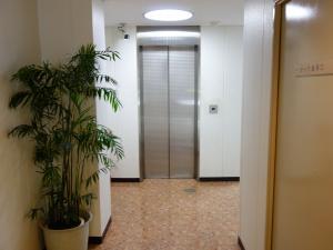 イトヨシビルエレベーター