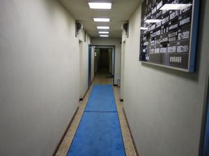 第6新興ビル共用部