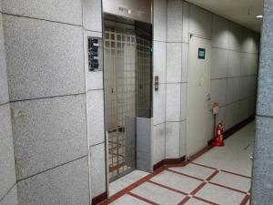 タイケンビルエレベーター