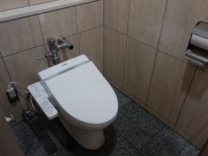 マルイトOBPタワー温水洗浄便座