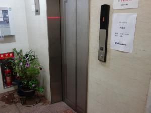 ゼネラルビルエレベーター