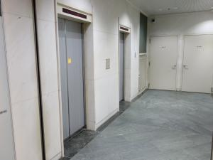 徳島ビルエレベーター