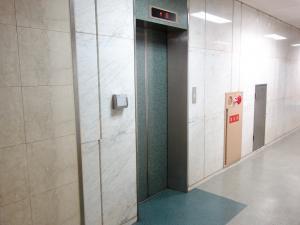 イマイビルエレベーター