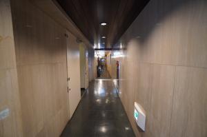 IBC心斎橋eastビル(IBC心斎橋イーストビル)1階共用部