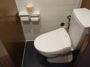 新日本ビル温水洗浄便座