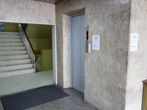 新日本ビルエレベーター