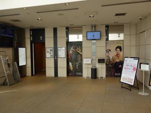 E-MA(イーマ)エレベーター