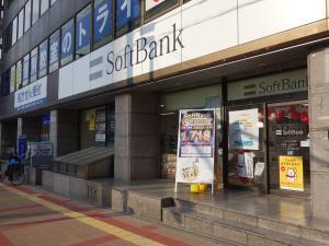 竹澤ビル1階店舗