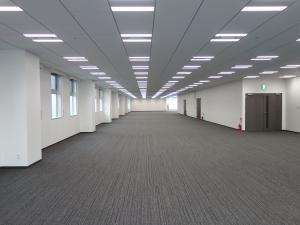 S-BUILDING新大阪室内
