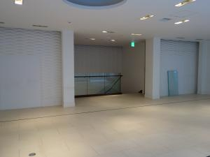 心斎橋M&Mビル2階店舗
