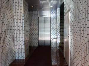 新大阪第3倉田ビルエレベーター