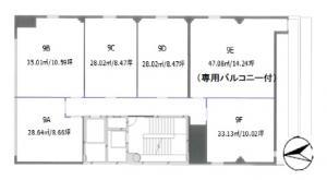 RE-0089階間取り図