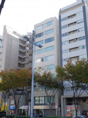 千代田第2ビル(千代田第二ビル) 外観写真
