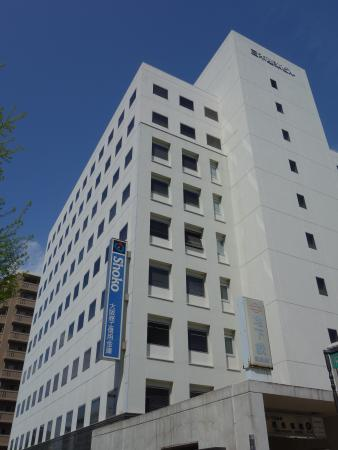 三木産業ビル 外観写真
