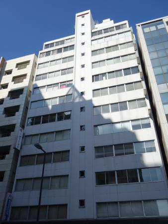 第7松屋ビル 外観写真