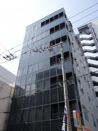 HC90和泉町ビル 外観写真