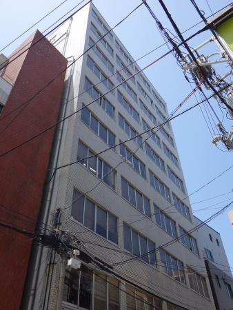 千代田第1ビル(千代田第一ビル) 外観写真