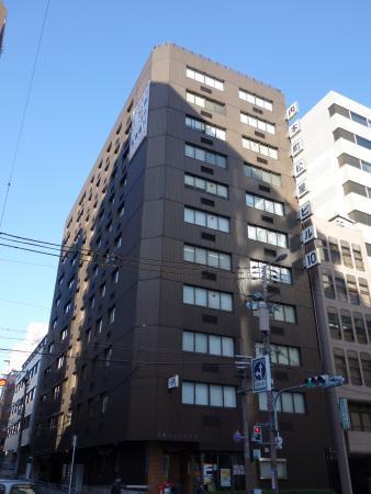 第10松屋ビル(内本町松屋ビル10) 外観写真