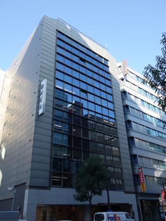 西村ビル(NISHIMURAビル) 外観写真