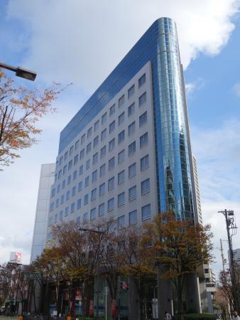 商業第二ビル(商業第2ビル) 外観写真